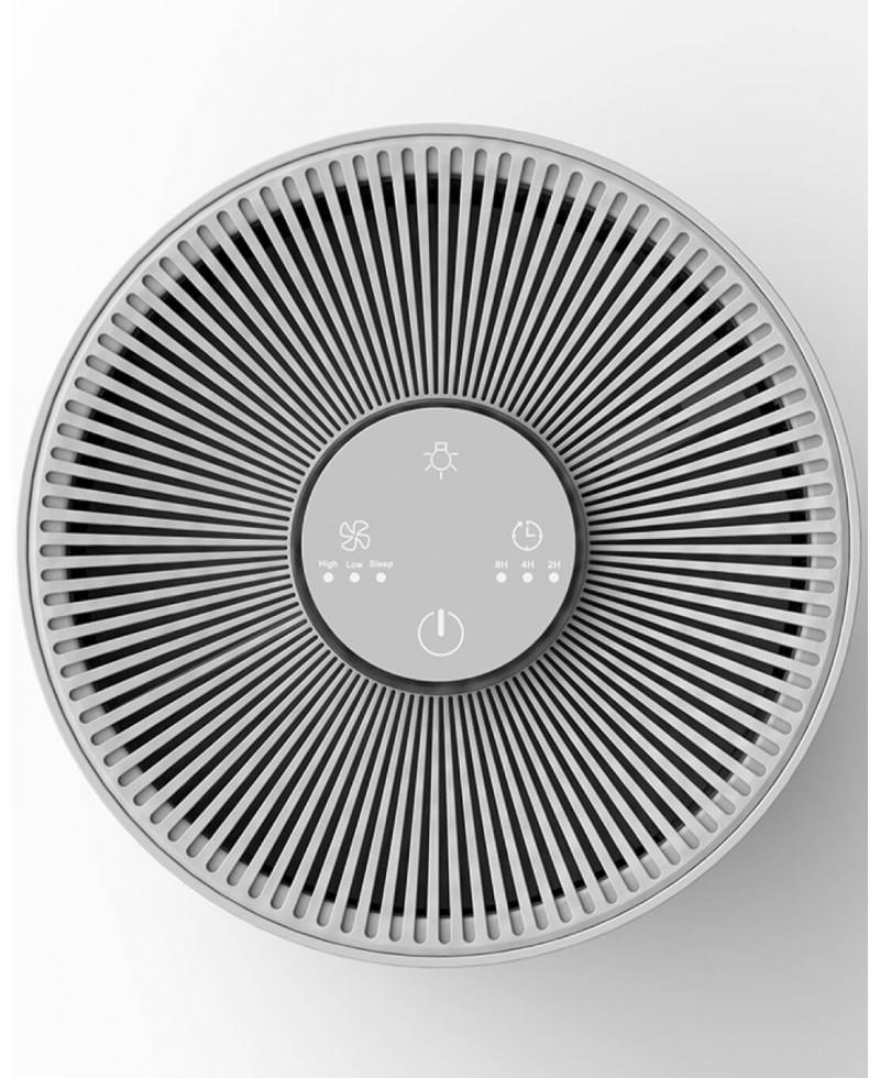 SaniHome 智能家用空氣淨化機
